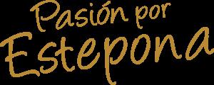 Contrata Pasión por Estepona